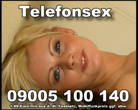 sex telefonkontakte sexchat kontakte